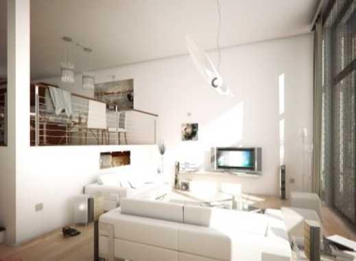 Exclusives Stadthaus in Nürnberg - City Center - 186qm Luxus und Garten