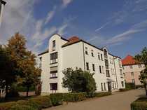 Wohnung Dresden