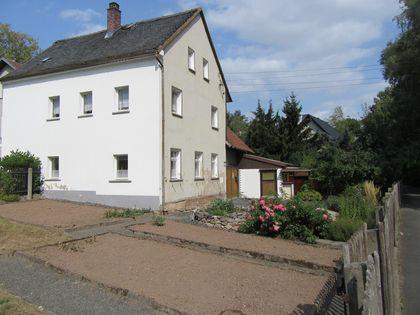 haus kaufen langenbernsdorf h user kaufen in zwickau kreis langenbernsdorf und umgebung bei. Black Bedroom Furniture Sets. Home Design Ideas