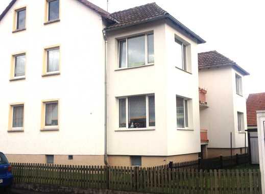 Schicke 3-Zimmer-Wohnung in Meinhard