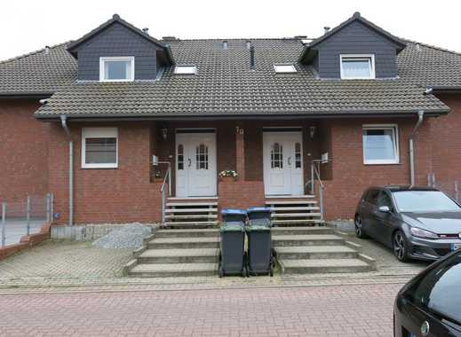 4 Familienhaus in Nordsteimke zu verkaufen