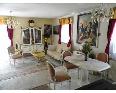 WG Zimmer in einem gepflegten Haushalt. in Egenhofen