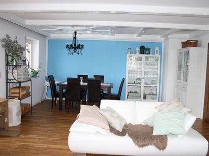 mietwohnungen ismaning wohnungen mieten in m nchen kreis ismaning und umgebung bei. Black Bedroom Furniture Sets. Home Design Ideas
