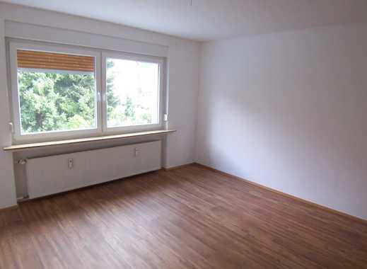 Schöne zwei Zimmer Wohnung in Hameln-Pyrmont (Kreis), Bad Pyrmont
