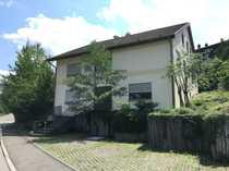Wohnung Reutlingen