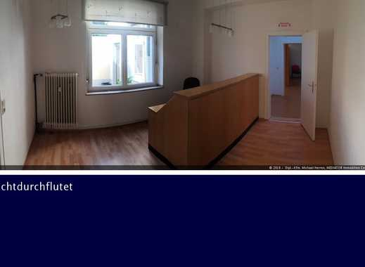 praxis mieten in gladbach m nchengladbach praxisr ume. Black Bedroom Furniture Sets. Home Design Ideas