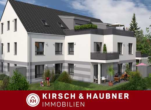 Klasse Gelegenheit für den Kapitalanleger!  Nürnberg - Eibach
