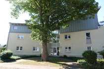 2 -Zimmerwohnung mit Terrasse und