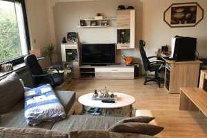 1 Zimmer Wohnung in Delmenhorst