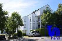 Gemütliche 1-Zimmer-Dachgeschosswohnung in schöner Wohnlage