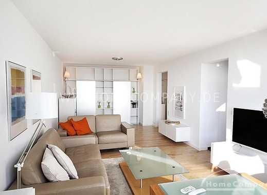 wohnungen wohnen auf zeit in eschborn main taunus kreis. Black Bedroom Furniture Sets. Home Design Ideas
