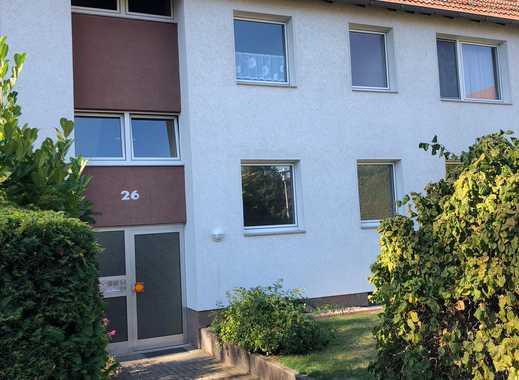 wohnungen wohnungssuche in hildesheim hildesheim kreis. Black Bedroom Furniture Sets. Home Design Ideas
