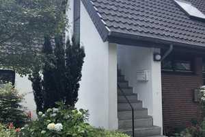 5 Zimmer Wohnung in Diepholz (Kreis)