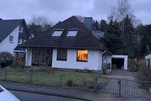 2 Zimmer Wohnung in Herzogtum Lauenburg (Kreis)