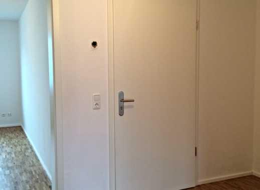 Sonnige Wohnung im Herzen von Lindenthal - Erstbezug nach Sanierung