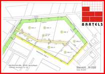 Bild Industrial Property - fully developed - variable sizes - commission free