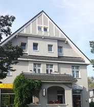 Wohnung Falkensee