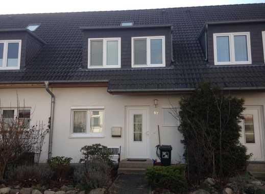 Provisionsfrei! Komfortables RMH, 6 Zimmer in Berlin, Kladow (Spandau)