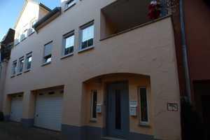 4 Zimmer Wohnung in Trier-Saarburg (Kreis)