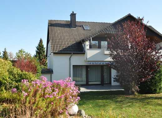 Haus Kaufen In Gottingen Immobilienscout24