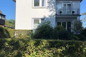 3.5 Zimmer Wohnung in Hamburg