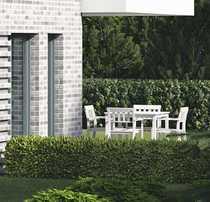 Terrassenwohnung mit direktem Gartenzugang