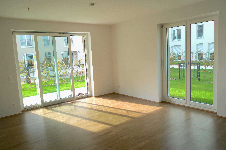 1.745 €, 80 m², 3 Zimmer in Schwabing (München)