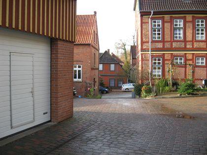 garage mieten herzogtum lauenburg kreis garagen stellpl tze mieten in herzogtum lauenburg. Black Bedroom Furniture Sets. Home Design Ideas
