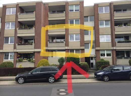 650 €, 84 m², 3 Zimmer