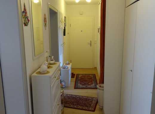 Gepflegte 3-Zimmer Wohnung sucht Nachmieter