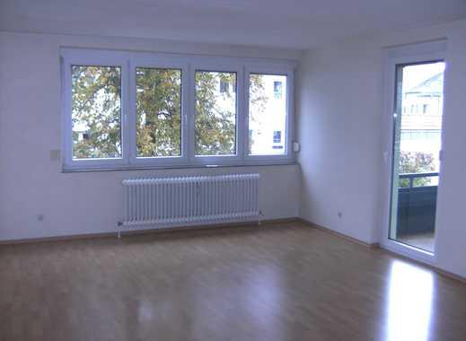 Helle 3-Zimmer-Wohnung in 71116 Gärtringen