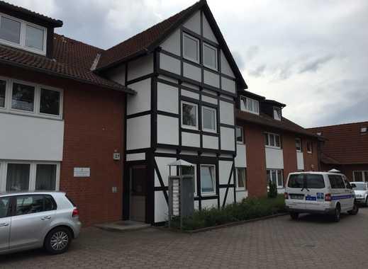 wohnung mieten in heiligendorf immobilienscout24. Black Bedroom Furniture Sets. Home Design Ideas