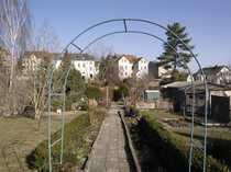 Eigentumsland für Garten- oder Wochenendnutzung