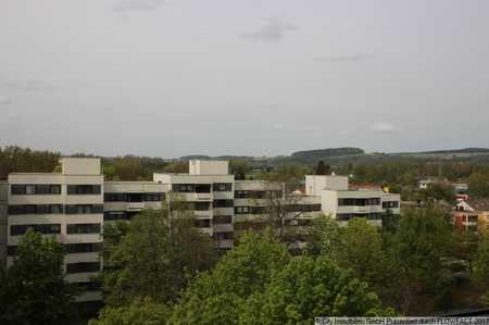 3 Zimmer-Wohnung in Weiden-Ost zum sofortigen Bezug! in Weiden-Ost I (Weiden in der Oberpfalz)
