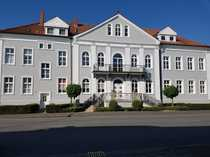 Schöne, frisch renovierte 3 Zimmer Erdgeschosswohnung in Rheda-Wiedenbrück