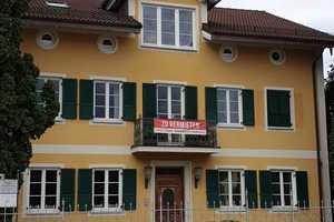 4.5 Zimmer Wohnung in Starnberg (Kreis)