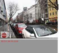 Bild frequentierte Lage nahe Rathaus Neukölln,Bio-Markt usw.,Bezug 09.2018