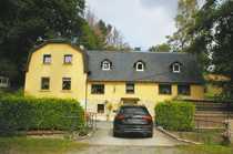 Einfamilienhaus in Herrnhut
