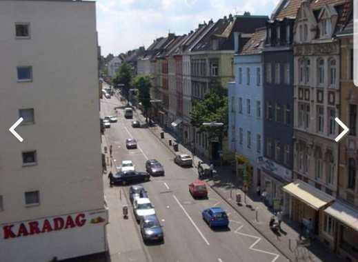 Zimmer in Köln Mülheim zum 01.11