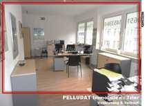 Büro Trier