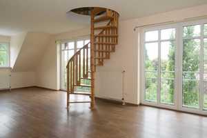 2 Zimmer Wohnung in Cloppenburg (Kreis)