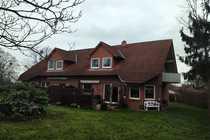 Schönes 5-Familienhaus mit zusätzlichem Bauplatz