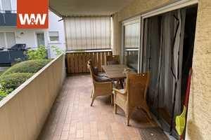 3 Zimmer Wohnung in Ludwigsburg (Kreis)