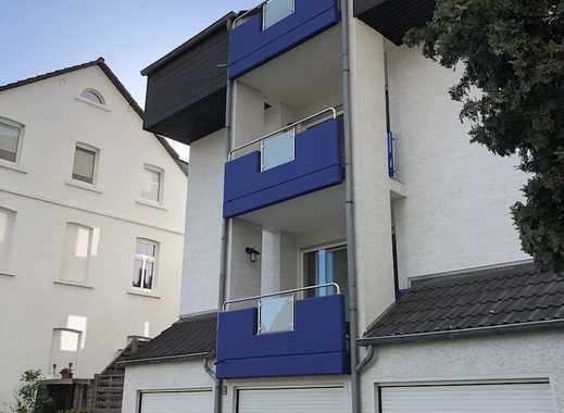 Haus im Haus: Diese Maisonette-ETW wird auch Sie überzeugen...