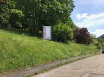 Baugrundstück Bad Herrenalb voll erschlossen