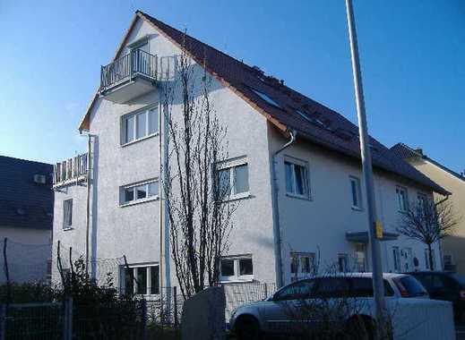 In excl. DHH wunderschöne 135qm-Wohnung in Griesheim/DA