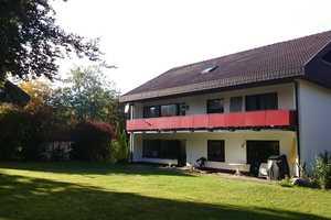 4.5 Zimmer Wohnung in Schwarzwald-Baar-Kreis