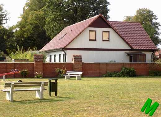 haus kaufen in franzburg immobilienscout24. Black Bedroom Furniture Sets. Home Design Ideas