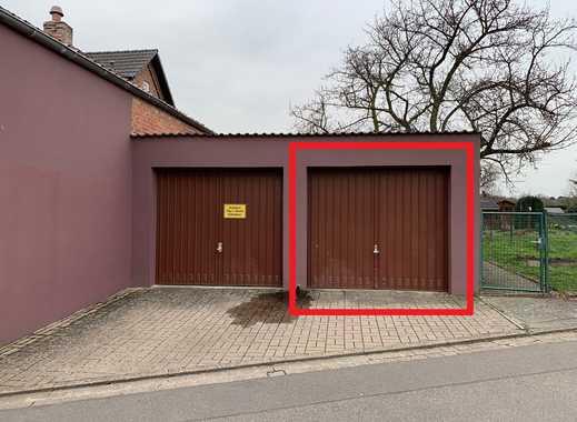 garage stellplatz mieten in seelze hannover kreis. Black Bedroom Furniture Sets. Home Design Ideas