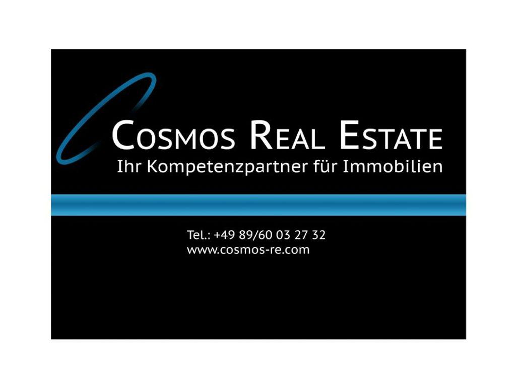 Foto_Cosmos Real Estate